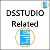 DSStudio Related